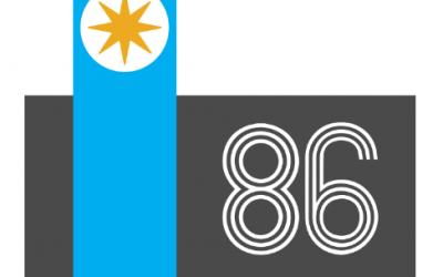 Фестиваль 86 – Славутич