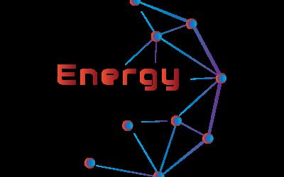 EnergyArtFest