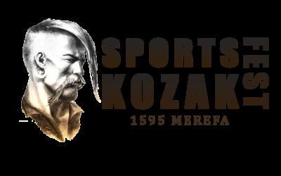 Sports Kozak