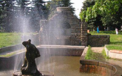 На Житомирщині зазвучить Olizar Muzic Fest із живою музикою та поезією