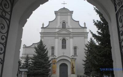 Шаргород запропонує туристам інноваційну екскурсію-квест