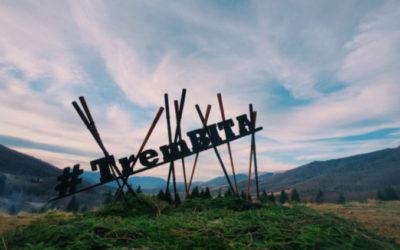 ВІЛ, ЛІС ТРЕМБІТ І ДОЛОНЯ БОКОРАША: НА МІЖГІРЩИНІ ВІДКРИЛИ ТРИ ФОТОЗОНИ